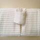 spa like towels